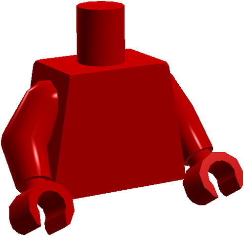 File:Red 76382.png