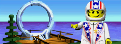 File:Rocket racer gba.png