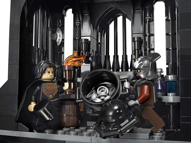 File:The alchemy room features 2 torches, a bomb (being produced for the Battle of uruk.jpg