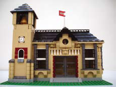 File:10184 Town Hall Proto 2.png