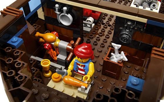 File:10210 Kitchen.jpg