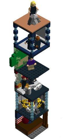 File:Avengas full model.jpg