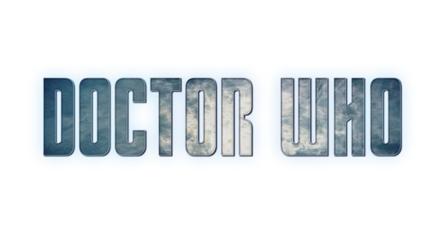 File:Doctor who series 8 2014 logo by jackardy-d74v1ox.png