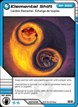 File:Elementalshift.png