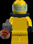 LEGOFan999 (Space)