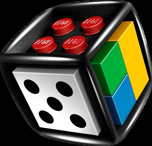 File:LEGO Games die.png