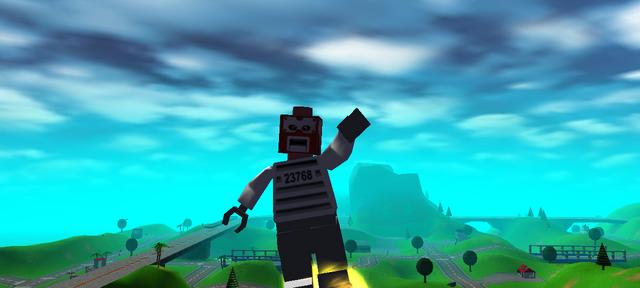 File:LI2 brickster-bot cutscene 2.png