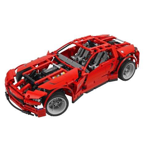 File:Lego 8070-2.jpg