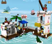 Pirategame2