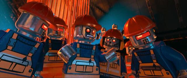 File:RoboWorkers.jpg