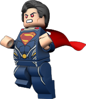 File:Supes.png