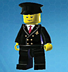 File:Airline Pilot.png