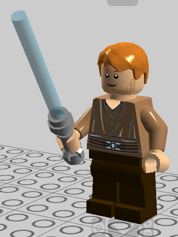 File:Jedi Master Paul.png