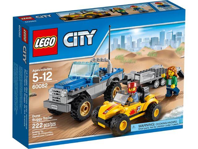 File:LEGO CITY.jpg