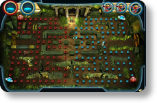 File:Labyrinth Game.png