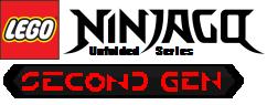 File:Ninjago SG.png