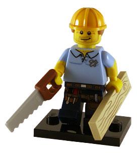 File:S13 carpenter.jpg