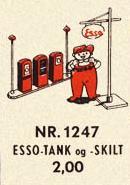 File:1247 Esso Pumps Sign.jpg