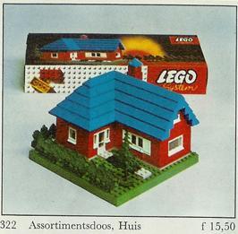 File:322-Town Houseb.jpg