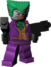 457px-The Joker