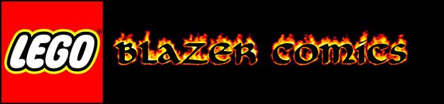 File:Blazer Comics Logo.png