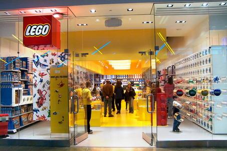 File:Large Lego store.jpg