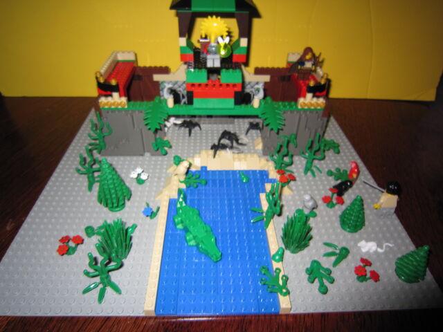 File:My Custom LEGO 001.jpg