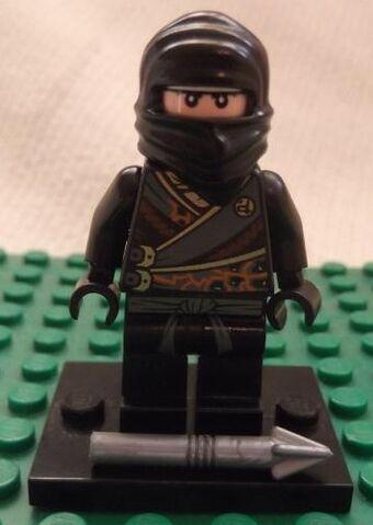 File:NinjaShadowBatman.jpeg