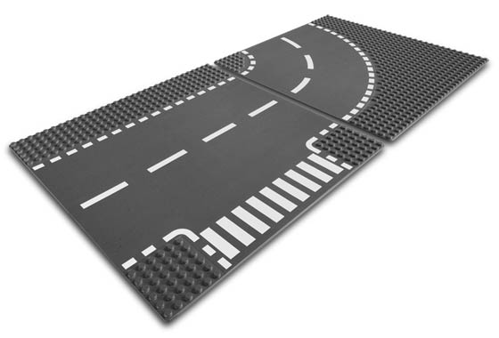 File:T-junction and Curve.jpg