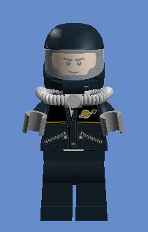 File:Black Spy Captain.png