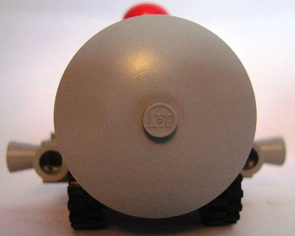 File:Classic Space vehicle-3.JPG