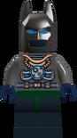 KnightBad
