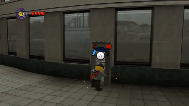 File:LEGO City Undercover screenshot 19.png