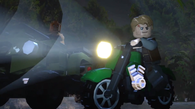File:LEGO Jurassic World The Videogame Barry & Owen.PNG