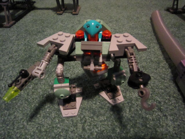 File:LEGO MM Review 004.jpg