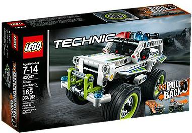 File:LEGO Technic Police Interceptor.png