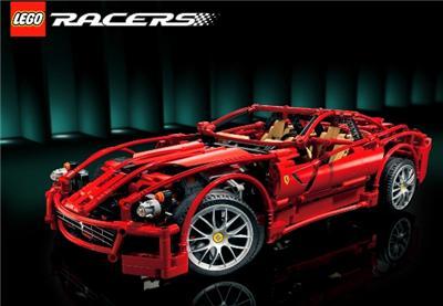 File:Racers poster 1.jpg