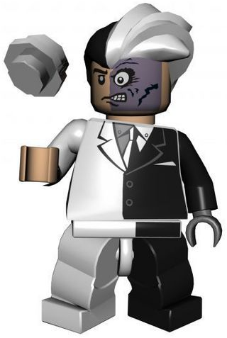 File:Two Face LEGO Batman.png