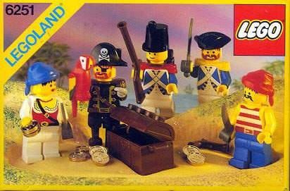 File:6251 Pirate Mini Figures.jpg