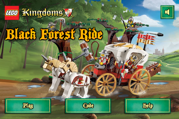 File:Black forest ride.png