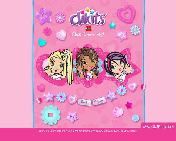 File:Clickits wallpaper 3.jpg