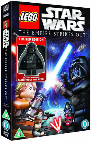 File:Empire Strikes Out.png