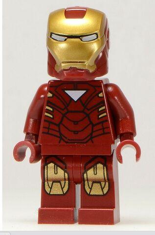 File:Iron man fig.JPG