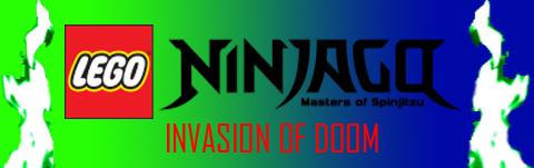 File:Lego Ninjago Invasion of Doom logo.jpg