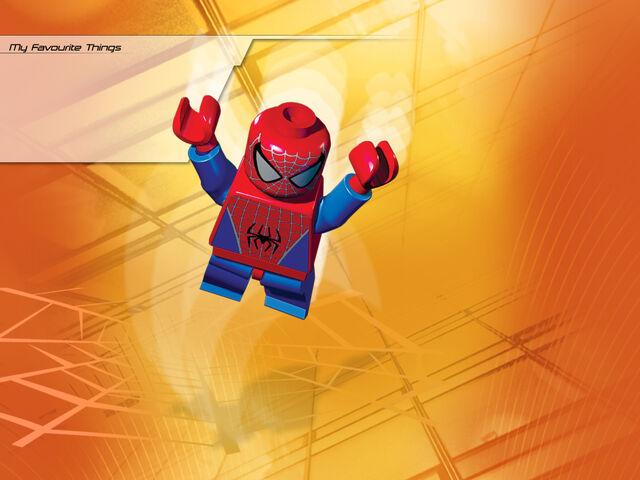 File:Spiderman wallpaper2.jpg