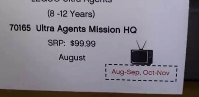 File:Ultr agent.png