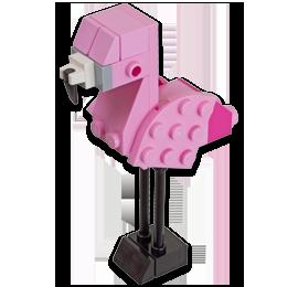 File:08-13-Flamingo-40068-prod-lg.png