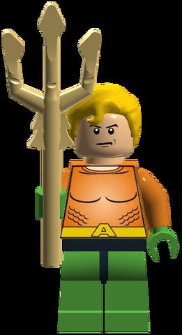 File:Aquaman Custom.png