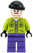 Joker henchman-2