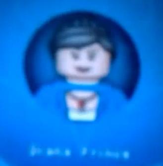 File:LegoDianaPrince.JPG